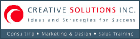 CSICreativeSolutionsdesignlogob